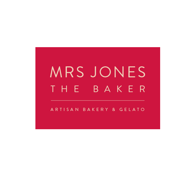 mrs jones the baker