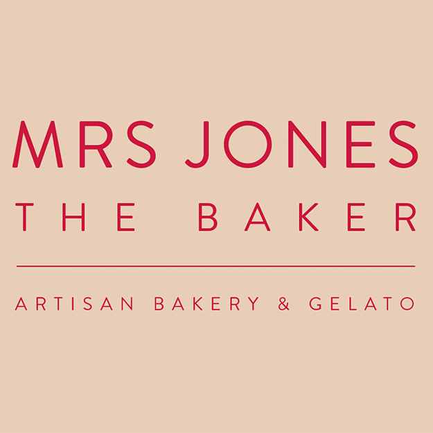 Mrs Jones The Baker logo_reversed