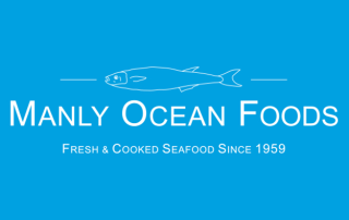 Manly Ocean Foods_logo